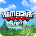 Themecraft - 8-bit Theme (Free Version)