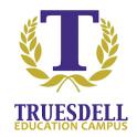 Truesdell Education Campus