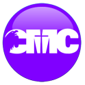 CMC FM Christian Radio Station