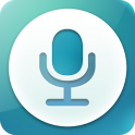 Super Voice Recorder