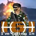 IGI 2019- PRO- Best FPS Game EVER
