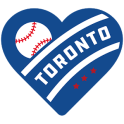 Toronto Baseball Rewards
