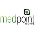 medpoint Therapie