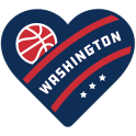 Washington Basketball Rewards