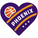 Phoenix Basketball Rewards