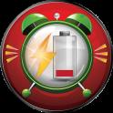 Tonos De Alarma Batería Baja
