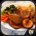 All British & Irish Food Recipes Offline