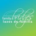 Family Bridges