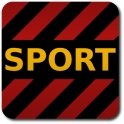 Notícias do Sport