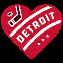 Detroit Hockey Louder Rewards