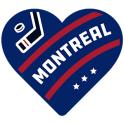Montreal Hockey Louder Rewards