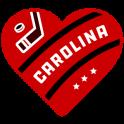 Carolina Hockey Louder Rewards