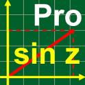 Complex Calculator Pro