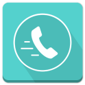 Speed Dial Widget