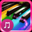 Piano Melody Free Ringtones
