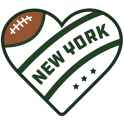 New York Jets Football Rewards