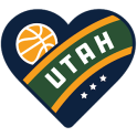 Utah Basketball Louder Rewards