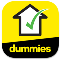 Real Estate Exam Prep For Dummies 2019