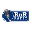 RnR RADIO