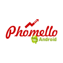 Phomello Restaurant System - Android(PHA-REST01)
