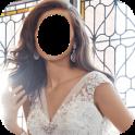 Wedding Dress Elegant 2017