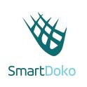 SmartDoko
