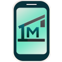 1M Smartphone
