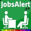 JobsAlert