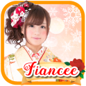Fiancee - Online Dating with Japanese Girl