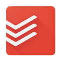 Todoist: To-do lists for task management & errands