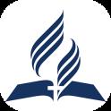 Tweed Valley Adventist College
