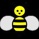 HiveSmartHQ