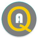 Admin - QureMe