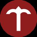 Tazabek