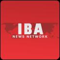 IBA News Network
