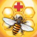 Bee Health