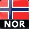 Norway Radio Stations FM-AM