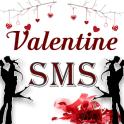 Valentine Shayari & SMS 2018