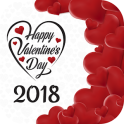 Valentine's Love Day 2018