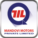 Mandovi Motors Mobile
