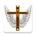 On the Wings of Faith