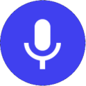 Voice for IoT