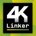 4K Linker Total Control