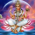 Gayathri Mantra