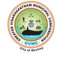 Smart Vizag by GVMC