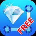 Diamante Wisdom Free