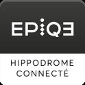 EpiqE Hippodrome Connecté