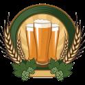 Qual cerveja compensa?