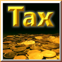 Wealth Tax Act 1957