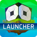 Messicraft Launcher